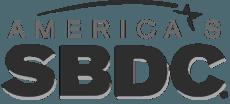 SBDC America
