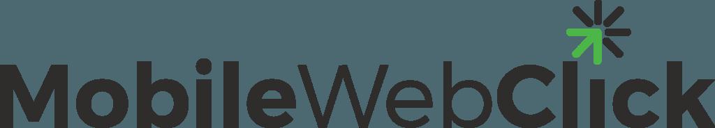 MobileWebClick